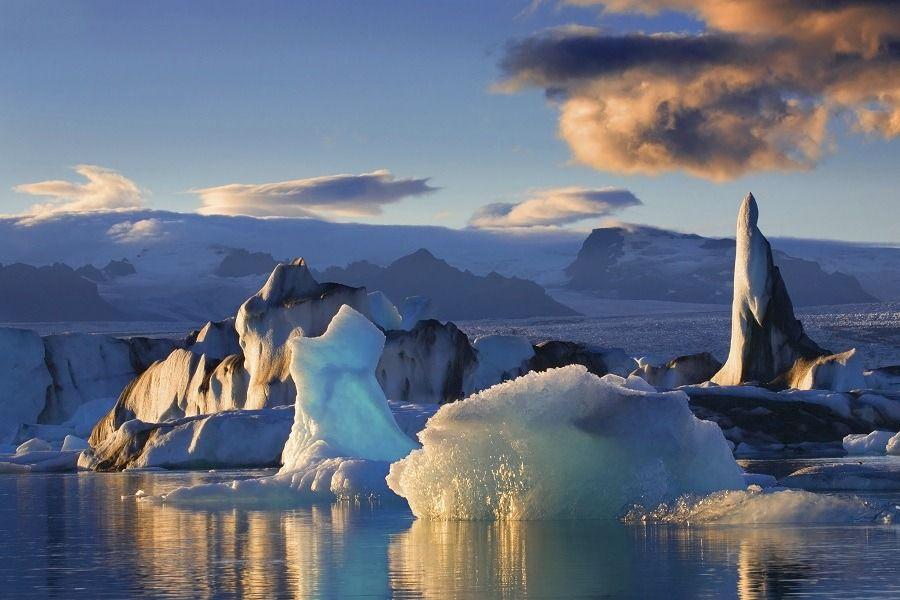 North Pole Tours